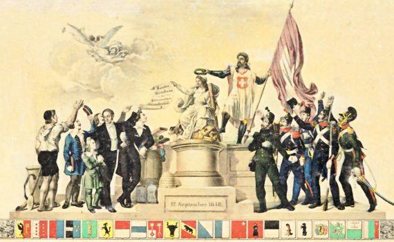 cropped-Bundesverfassung_1848_Schweiz.jpg